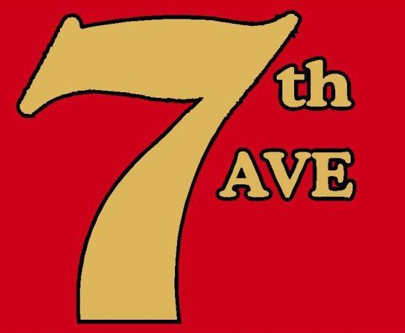 7th Avenue Wine and Liquor